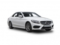 Mercedes C Class 14% Discount!!(12.5% on Coupe,10% on C63 AMG)