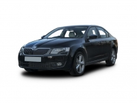 Skoda Octavia 15% Discount on the range(Except Business ED)