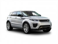 Range Rover Evoque Increase in Discount to 9%!!